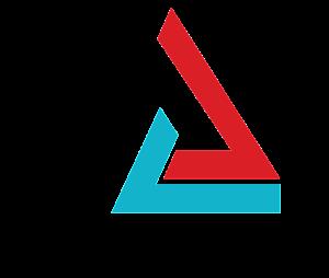 Premier_triangle